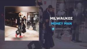 Money Man - Milwauke